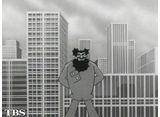 TBSオンデマンド「未来から来た少年 スーパージェッター(リマスター版) #5 夢の街シャングリラ」