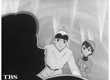 TBSオンデマンド「未来から来た少年 スーパージェッター(リマスター版) #46 冷凍少年」