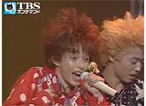 TBSオンデマンド「キラリ・熱熱CLUB THE FUSE」