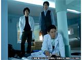 関西テレビ おんでま「チーム・バチスタ3 アリアドネの弾丸 #1」