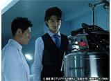 関西テレビ おんでま「チーム・バチスタ3 アリアドネの弾丸 #3」