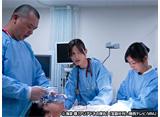 関西テレビ おんでま「チーム・バチスタ3 アリアドネの弾丸 #8」