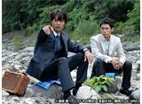 関西テレビ おんでま「チーム・バチスタ3 アリアドネの弾丸 #10」