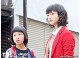 TBSオンデマンド「浪花少年探偵団 #7」