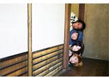 テレビ東京オンデマンド「勇者ヨシヒコと悪霊の鍵 #3」