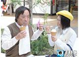 TBSオンデマンド「夫婦道II #5」