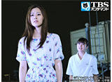 TBSオンデマンド「あんどーなつ #5」