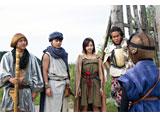 テレビ東京オンデマンド「勇者ヨシヒコと悪霊の鍵 #1」