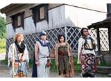 テレビ東京オンデマンド「勇者ヨシヒコと悪霊の鍵 #5」