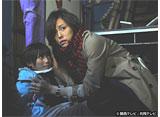 関西テレビ おんでま「HUNTER〜その女たち、賞金稼ぎ〜 #10」