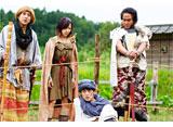 テレビ東京オンデマンド「勇者ヨシヒコと悪霊の鍵 #6」