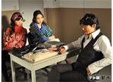 テレ朝動画「匿名探偵 #8」