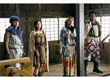 テレビ東京オンデマンド「勇者ヨシヒコと悪霊の鍵 #9」