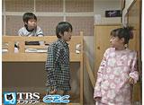 TBSオンデマンド「キッズ・ウォー2〜ざけんなよ〜 #7」