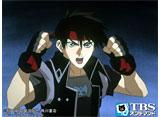 TBSオンデマンド「魔術士オーフェン Revenge #2」