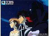 TBSオンデマンド「魔術士オーフェン Revenge #6」
