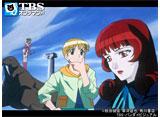 TBSオンデマンド「魔術士オーフェン Revenge #11」