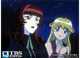 TBSオンデマンド「魔術士オーフェン Revenge #15」