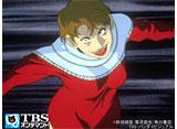TBSオンデマンド「魔術士オーフェン Revenge #20」