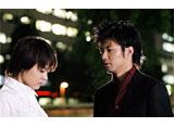 テレビ東京オンデマンド「嬢王 #4」