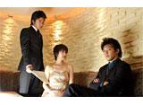 テレビ東京オンデマンド「嬢王 #8」