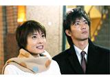 テレビ東京オンデマンド「嬢王 #12」