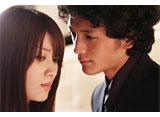 テレビ東京オンデマンド「嬢王3 〜Special Edition〜 #7」