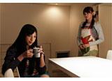 テレビ東京オンデマンド「嬢王3 〜Special Edition〜 #10」