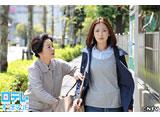 日テレオンデマンド「Mother #5」