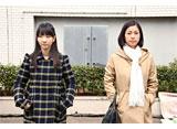 テレビ東京オンデマンド「ミエリーノ柏木 #3」