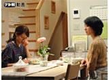 テレ朝動画「おトメさん #3」