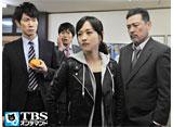 TBSオンデマンド「ハンチョウ6〜警視庁安積班〜 #7」