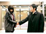 テレビ東京オンデマンド「ミエリーノ柏木 #8」