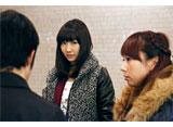 テレビ東京オンデマンド「ミエリーノ柏木 #9」