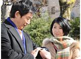 テレ朝動画「おトメさん #8」