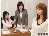 テレ朝動画「7人の女弁護士(2006) #2」