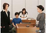テレ朝動画「7人の女弁護士(2006) #7」