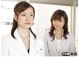 テレ朝動画「7人の女弁護士(2006) #8」
