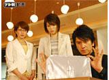テレ朝動画「7人の女弁護士(2008) #9」