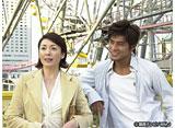 関西テレビ おんでま「マザー&ラヴァー #1」