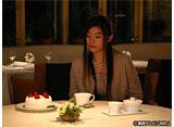 関西テレビ おんでま「マザー&ラヴァー #2」