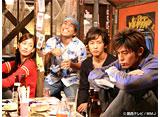 関西テレビ おんでま「マザー&ラヴァー #3」
