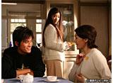関西テレビ おんでま「マザー&ラヴァー #4」