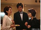 関西テレビ おんでま「マザー&ラヴァー #5」