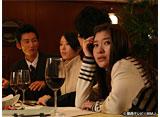 関西テレビ おんでま「マザー&ラヴァー #6」
