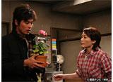 関西テレビ おんでま「マザー&ラヴァー #8」