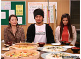 関西テレビ おんでま「マザー&ラヴァー #9」