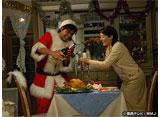 関西テレビ おんでま「マザー&ラヴァー #11」