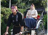 関西テレビ おんでま「マザー&ラヴァー #12」
