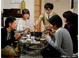 関西テレビ おんでま「まっすぐな男 #4」